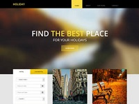 website-designing-and-template-seo-tour-and-travel-200-2.jpg