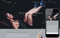 website-designing-company-in-delhi-search-engine-optimization-sports-5a.jpg