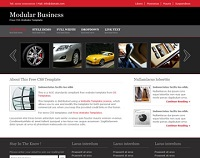 website-designing-template-search-engine-optimization-sports-3.jpg
