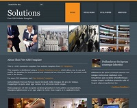 website-designing-in-delhi-seo-search-engine-optimization-corporate-3.jpg