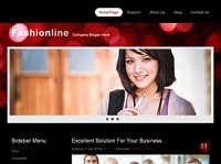 website-designing-in-delhi-seo-search-engine-optimization-fashion-1.jpg