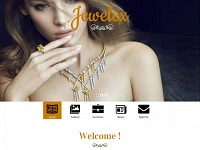 website-designing-in-delhi-seo-search-engine-optimization-jewellery-1a.jpg