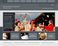 website-designing-template-search-engine-optimization-academic-3.jpg