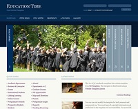website-designing-template-search-engine-optimization-academic-6.jpg