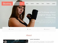 website-designing-template-search-engine-optimization-sports-12.jpg