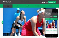 website-designing-template-search-engine-optimization-sports-4.jpg