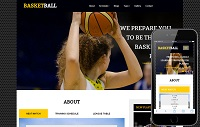website-designing-template-search-engine-optimization-sports-5.jpg