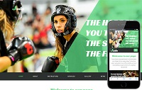 website-designing-template-search-engine-optimization-sports-6.jpg