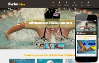website-designing-template-search-engine-optimization-sports-8.jpg