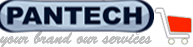 Pantech website-designing-template-search-engine-optimization-logo.png